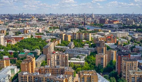 Совместные закупки помогли сэкономить заказчикам около миллиарда рублей