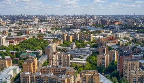 Около миллиарда рублей сэкономили московские заказчики благодаря совместным закупкам