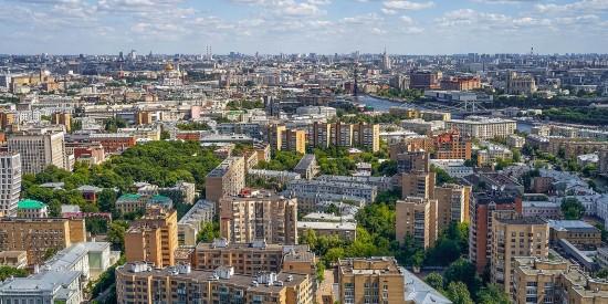 Миллиард рублей сэкономили заказчики Москвы благодаря совместным закупкам
