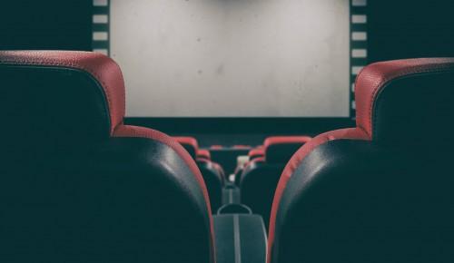 Зданию бывшего кинотеатра «Ханой» в Ясеневе исполняется 37 лет