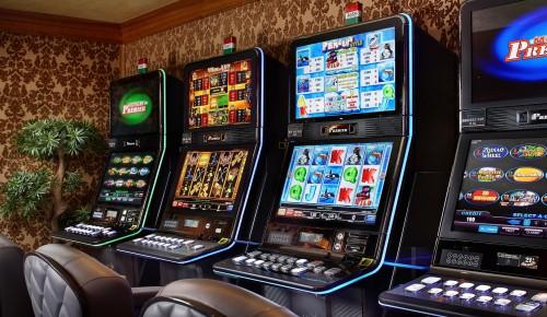 Полицейские нашли и закрыли подпольное казино в Конькове
