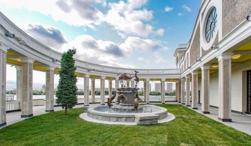 Победителями конкурса «Московские мастера» в сфере гостеприимства стали 12 человек