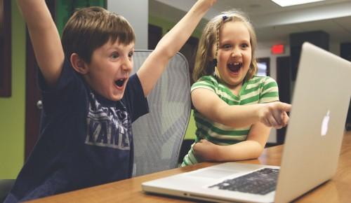 Школьники Ломоносовского могут принять участие в онлайн-мастер-классе на тему «Ресурсосбережение в быту» 19 августа