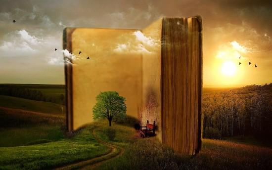 В детской библиотеке №177 предлагают поучаствовать в викторине по мотивам сказок Шарля Перро
