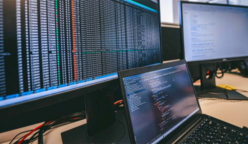 Более 600 партнеров сервиса Russpass получили доступ к открытому API