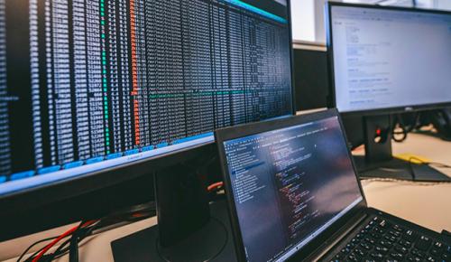 Партнеры турсервиса Russpass получили доступ к программному интерфейсу приложения
