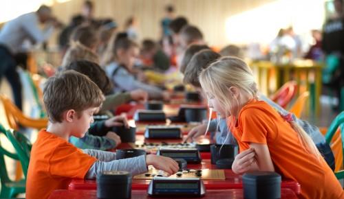Центр «Лидер» приглашает в кружки и секции на новый учебный год
