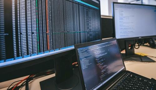 Партнеры сервиса Russpass получили доступ к открытому API