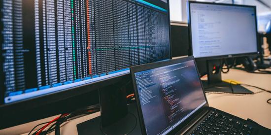 Партнерам сервиса Russpass стал доступен открытый API