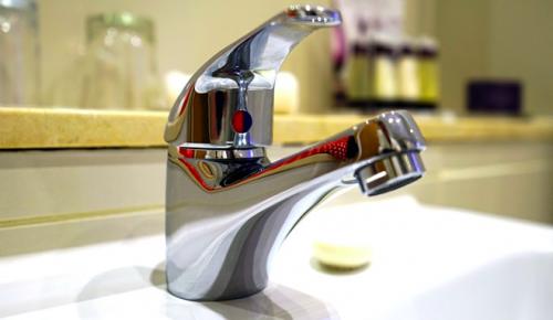 Столичные сервисы по сокращению потребления воды в столице стала призером международного конкурса