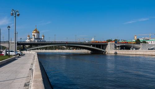 Сергунина: Более 60 тыс. просмотров набрали познавательные маршруты «Узнай Москву» за лето