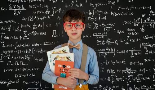 В школе №1514 опубликовали порядок подачи документов на обучение по программе «Ступенька к школе»