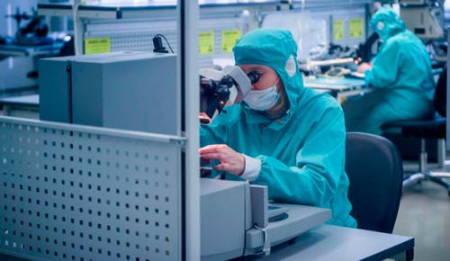 Прием заявок на премию Правительства Москвы для молодых ученых продолжается