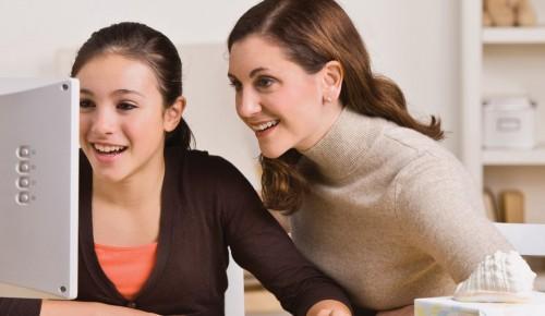Школа №2103 опубликовала даты и время проведения родительских собраний к новому учебному году