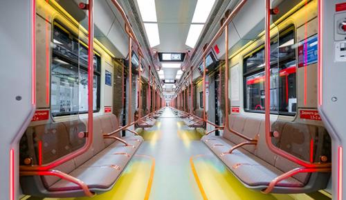 «Время ранних» продлили в столичном метро до конца 2021 года