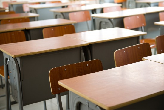 Школа №1708 опубликовала для родителей онлайн-экскурсии по учреждению