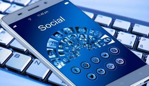 Обратиться к сотрудникам больницы Виноградова можно через социальные сети