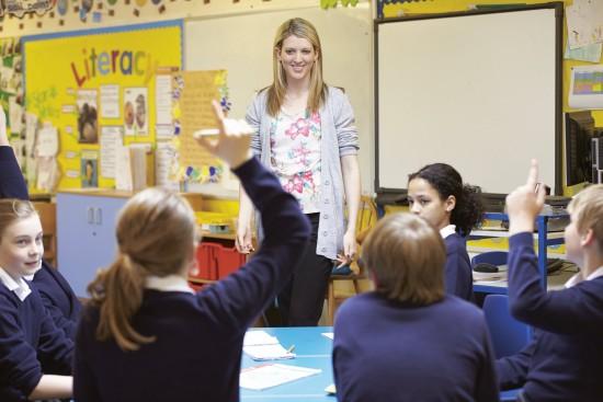 Учебные заведения Северного Бутова вошли в рейтинг вклада московских школ в качественное образование