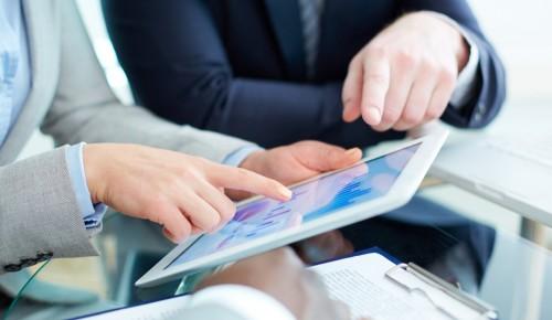 Предприниматели смогут компенсировать затраты на профилактику COVID-19