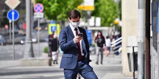 Собянин расширил перечень приоритетных отраслей МСП для кредитной поддержки