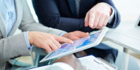 Собянин расширил перечень приоритетных отраслей для кредитной поддержки бизнеса