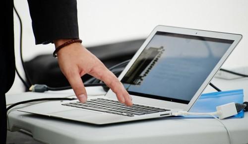 Самозанятым на помощь приходит «Интерактивный помощник»