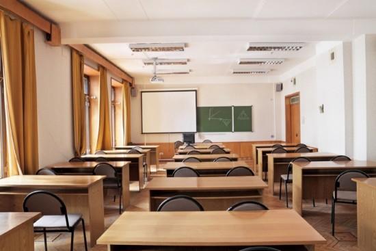 Школа №49 в Конькове проведет первое в новом учебном году заседание управляющего совета
