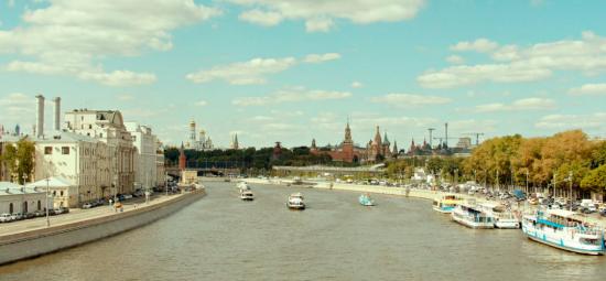 В Москве поддержат молодых режиссеров грантами