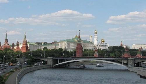 """Галерея """"Нагорная"""" отметит день города концертом, барахолкой и перформансом"""