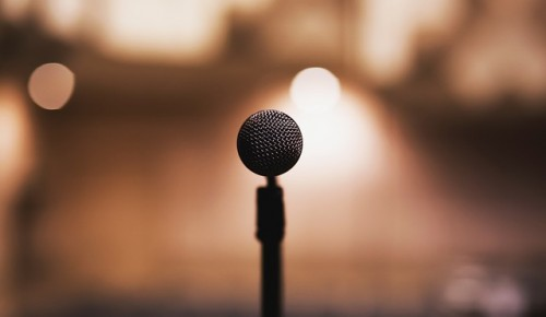 В Академическом районе  устроят концерт для старшего поколения