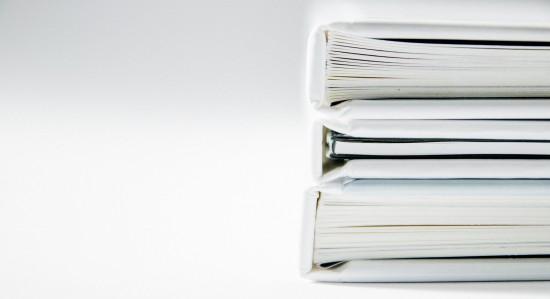 """Библиотека №189 """"Патриот"""" опубликовала мастер-класс по созданию закладки для книг"""