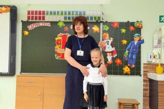 Хвалите школьников. Учитель из нашего округа рассказывает, как настроить детей на хорошую учёбу