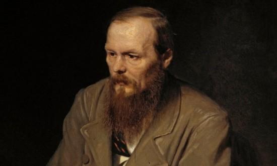 Библиотека №180 в сентябре проведет лекции и семинары к 200-летнему юбилею Достоевского