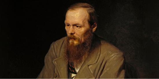 Около 180 мероприятий проведут в Москве в честь 200-летия Достоевского — Сергунина