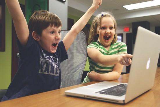 В школе №536 приглашают родителей и детей поучаствовать в конкурсе «FamilySkills»