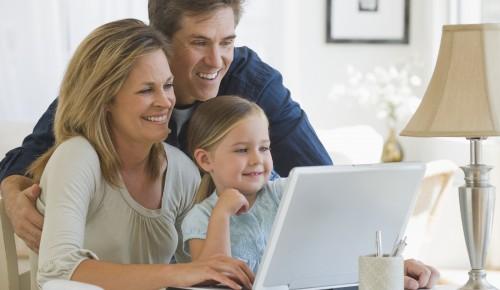 Родители школьников Теплого стана могут принять участие в онлайн-мероприятиях по профессиональному ориентированию