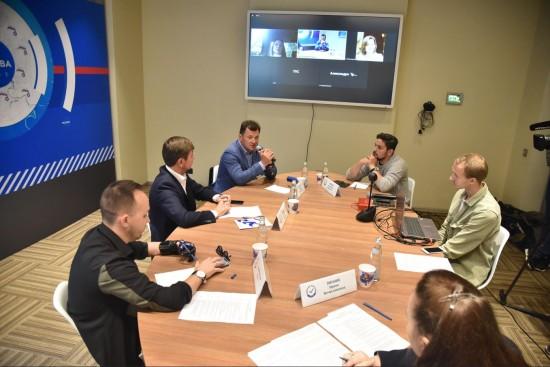 Российские инновационные разработки средств реабилитации: как сделать шаг от прототипов до серийных образцов, доступных инвалидам?