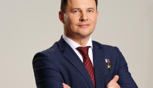 Роман Романенко призвал в открытом письме к Сергею Собянину присвоить Битцевскому лесу особый статус