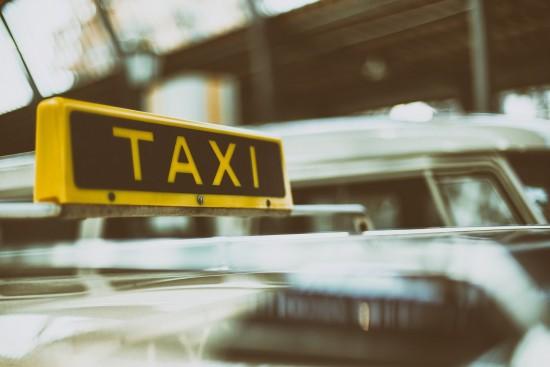 В Ясеневе осенью «Яндекс» протестирует беспилотное такси