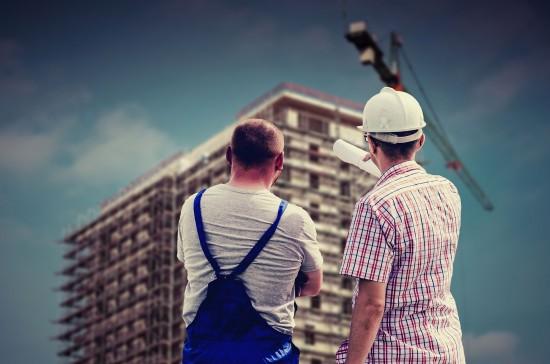 Новые 30 объектов образования появятся на юго-западе Москвы