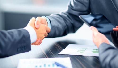 Агентство инноваций Москвы подписало в Сеуле партнерское соглашение