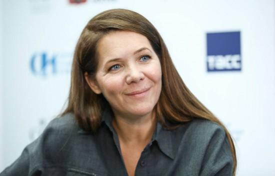Анастасия Ракова рассказала о развитии клиентоориентированности в социальной сфере