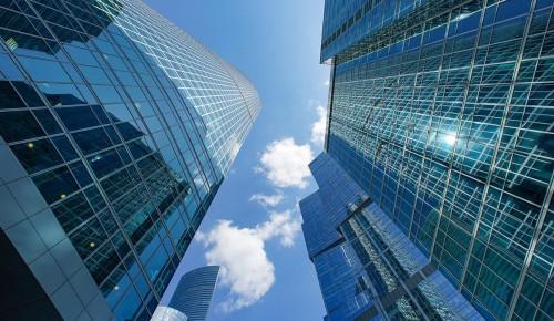 Москва и южнокорейская ассоциация Innobiz договорились о совместных проектах — Сергунина