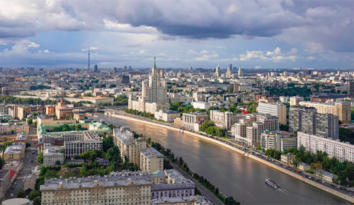 На голосовании в Москве будут работать 16 тысяч наблюдателей