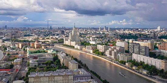Для работы на сентябрьских выборах в Москве отобрали 16 тысяч наблюдателей