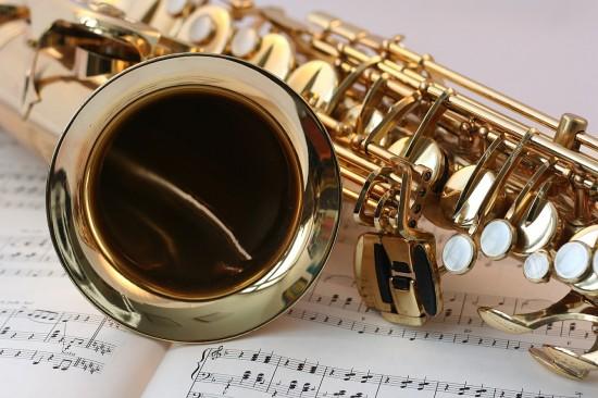 ТЦСО «Северное Бутово» предлагает вниманию зрителей онлайн-концерт «Золотая Москва»
