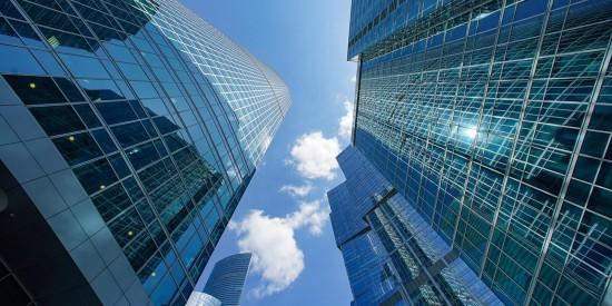 Москва и Сеул договорились о сотрудничестве в области инноваций