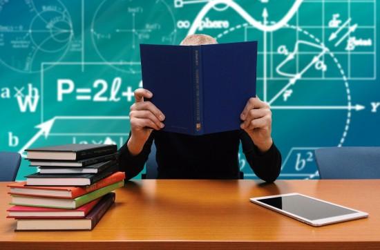 РНИМУ им. Н.И. Пирогова вошел в рейтинг лучших мировых университетов