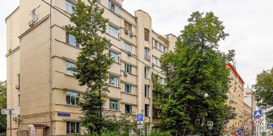 Собянин объявил о начале отопительного сезона в Москве