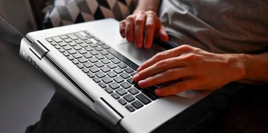 В Москве завершилась регистрация на участие в онлайн-голосовании